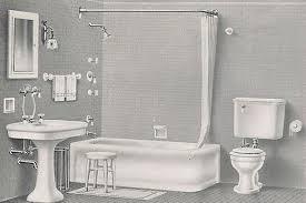 Edwardian Bathroom Ideas 33 Best Vintage Bathrooms Images On Pinterest Vintage Bathrooms