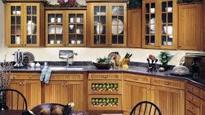 Kitchen Remodel Design Tool Kitchen Cabinets Design Tool Cabinet Planner 28 A