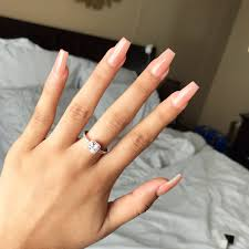 make promise rings images Aileen nolasco on twitter quot bought myself a promise ring as a jpg