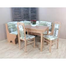 Esszimmertisch Esszimmertisch Und Stühle Igamefr Com