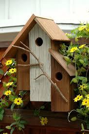 Whimsical House Plans by Bird House Birdhouse Designs Unique Birdhouses And Birdhouse