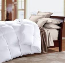 Down Comforter Summer Down Comforters For Sleepers Spring U0026 Summer