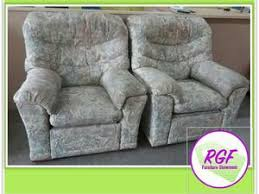 Furniture Village Armchairs Used Armchairs For Sale In Lancing Friday Ad
