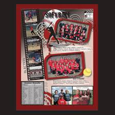 class yearbooks image result for images of high school basketball yearbook pages