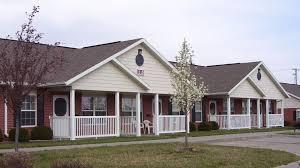 St Joseph Home by Windwood Estates Of St Joseph Fwm Fairway Management Inc