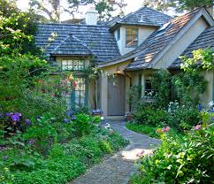 Garden Room Decor Ideas Amazing The Cottage Garden Room Design Ideas Excellent And The