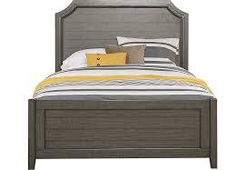 Poster Bed Frame Poster Beds For Sale Size Poster Bed Frames