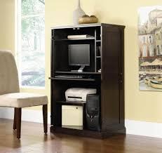 U Home Interior Modern Home Interior Design Office Furniture Set Innovation