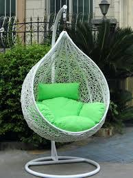 indoor hammock chair u2013 valliantprinting com