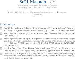 latex resume template moderncv banking 365 biblatex reverse enumeration of publications in moderncv tex