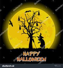creepy halloween background textures happy halloween background creepy halloween image silhouette in