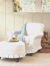 100 dining room slipcover chairs spandex stretch washable
