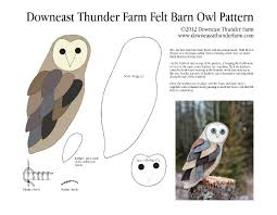 pin by tk p on sew craft felting felt birds and bird