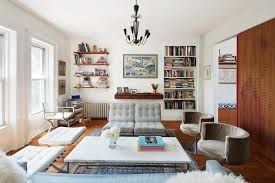 interior design ideas reno brings light into crown heights home