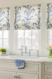 kitchen window treatments ideas pictures kitchen window treatments ideas my daily magazine design