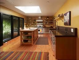 protecting hardwood floors how to protect hardwood floors in kitchen