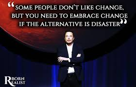 elon musk quotes about the future 11 quotes on the mind of tech billionaire elon musk elon musk quotes