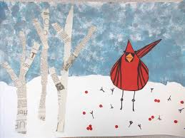christmas art projects for kids pinterest toddlers ideas best