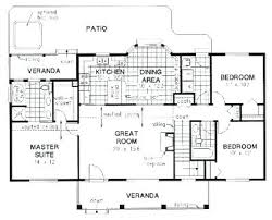 create house plans creating house plans create house plans unique amazing house plans