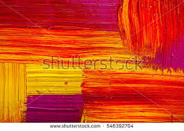 abstract painting stock images royalty free images u0026 vectors
