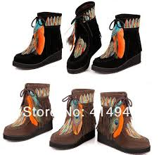 buy boots cheap india boots for india with amazing inspirational sobatapk com