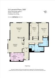 2 bed property for sale in lancelot place knightsbridge london