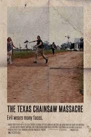 Texas Chainsaw Massacre Meme - the texas chainsaw tumblr