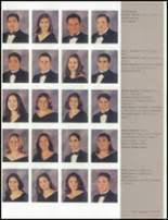 mcallen memorial high school yearbook explore 1998 memorial high school yearbook mcallen tx classmates