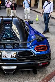 koenigsegg hundra interior 543 best koenigsegg images on pinterest koenigsegg super cars