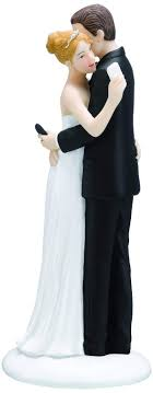 cake toppers for weddings top 10 best wedding cake toppers in 2018 heavy
