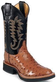 cowboy boots delivered fast