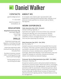 Ct Resume Latest Resume Trends Resume For Your Job Application