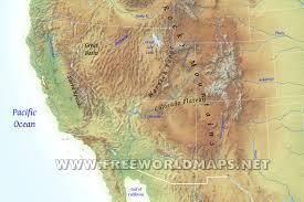 Southeast Us Map Southeast Usa Map Printable Travel Maps Of Maine Moon