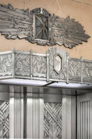 862 best deco architecture u0026 interiors images on pinterest art