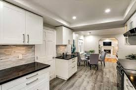 custom kitchen cabinets san jose ca 1308 keoncrest ave san jose ca 95110 mls ml81834910 zillow