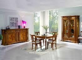 sala da pranzo classica gallery of sala da pranzo classica con rosa dei venti mobili casa