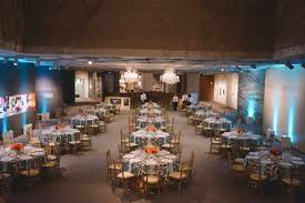 Event Interior Design Private Events Ncma North Carolina Museum Of Art