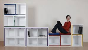 furniture for small spaces small space furniture in furniture for
