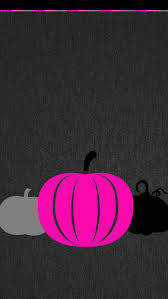 kiddie cartoon halloween background 26 best halloween images on pinterest happy halloween wallpaper