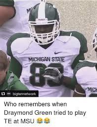 Michigan State Memes - 25 best memes about michigan state michigan state memes