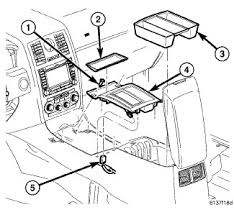 2006 dodge charger shifter assembly how to take the center console dodge charger forum