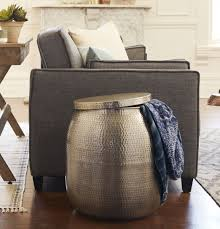 small space essential multi purpose furniture discover