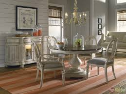 coastal dining room tables on furniture with oval dining table