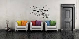madd cave decals custom graphics and apparels for your home 2016 madd cave decals