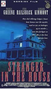 stranger in the house 1996 filmweb