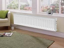 designer radiators which looks ultra luxury interior design idolza