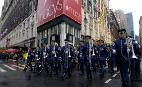 streaming thanksgiving parade tips for seeing the thanksgiving day parade in nyc