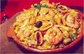 recette cuisine italienne gastronomique gastronomie italienne l italie