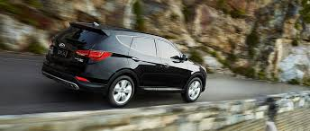 nissan rogue canada invoice price best deals on new suvs consumer reports