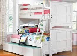 Bed  Triple Bunk Bed Striking Triple Bunk Bed Images Pleasant - Triple lindy bunk beds
